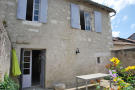 2 bedroom Village House for sale in In the village of Eymet