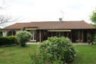 3 bed home for sale in Ideal location : close...