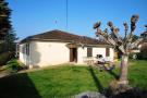 3 bed Villa in The property is in a...
