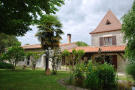 Country House in 10 minutes from Bergerac...
