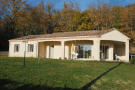 3 bedroom Villa in Near Eymet...