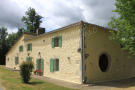 Country House in Located and cocooned at...