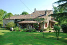 6 bedroom Country House in In a small hamlet...