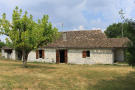 1 bedroom Country House in In a small hamlet...