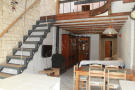 Village House in Only 150 m from the...