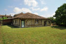 Country House for sale in In a small village...