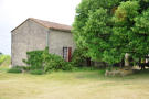 3 bedroom Country House for sale in Countryside, tranquil...