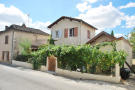 2 bedroom Village House in In a village with a...