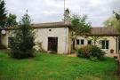 6/7 min. Lauzun and Castillonnes Country House for sale