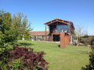 Country House for sale in In peaceful countryside...
