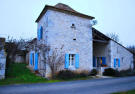 Country House for sale in Stone property with...