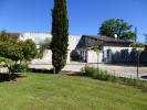 5 bed Country House for sale in Set in beautiful...