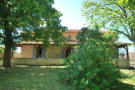 4 bedroom Country House for sale in Beautiful location...