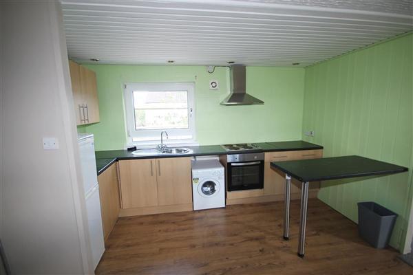 Kitchen ( aspect 2)