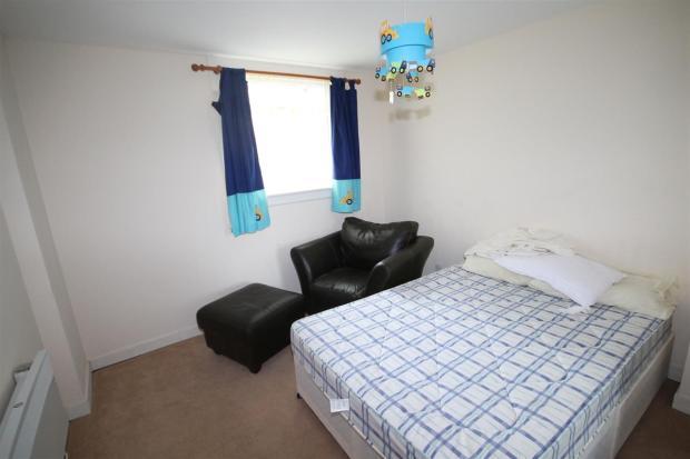 Bedroom 2 Aspect 1