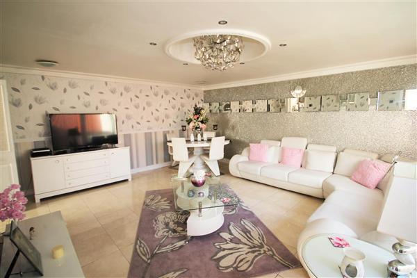 Lounge ( aspect2)