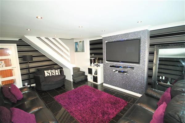 Lounge Aspect 1