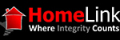 HomeLink Independent Estate Agents, Cumbernauld