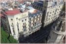 Catalonia Block of Apartments for sale