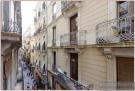 Block of Apartments in Barcelona, Barcelona...
