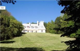 Manor House in Midi-Pyrénées, Ariège for sale