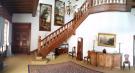 Hall Wide Angle