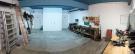 Workshop Wide Angle