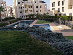 Apartment in Corvera, Murcia