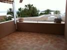 3 bedroom Apartment in Murcia...