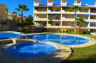 new Apartment for sale in Villamartin, Alicante...