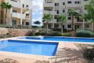 3 bedroom new Apartment in Murcia, Costa Calida