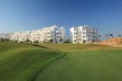 terrazas torre golf