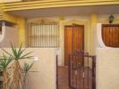 3 bedroom Town House for sale in La Zenia, Alicante...
