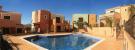3 bed Detached Villa in Mosa Trajectum, Murcia