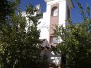 Polaris Town House for sale