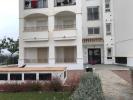 2 bed Apartment in Polaris World Hacienda...