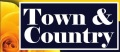 Town & Country Estate Agency, Leigh-on-Sea