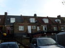 2 bedroom Apartment in St. Marys Lane...