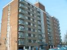 2 bed Flat in Stonebridge Park, London...