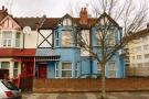 Drayton Road Flat for sale