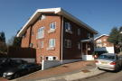 6 bedroom Detached property for sale in Orchard Close, London...