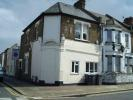 Ground Flat for sale in Charlton Road, London...