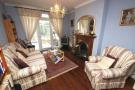 3 bed semi detached home for sale in Gladstone Park Gardens...