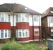 Ground Maisonette for sale in Westview Close, London...
