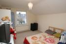 Flat for sale in Springwell Avenue...