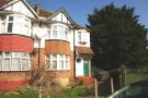 Ground Maisonette for sale in Northview Crescent...