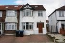 4 bed End of Terrace home in Cairnfield Avenue...