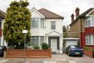 3 bedroom Detached property for sale in Geary Road, London, NW10