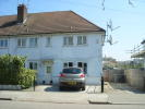 2 bedroom Ground Maisonette for sale in Bridge Road, London, NW10