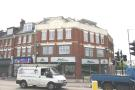 property for sale in Burnley Road,